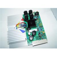 China 00.781.2083 Flat Module NT-85 Printed Circuit Board  Printing Machine Spare Parts on sale