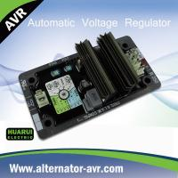 Best Leroy Somer R250 AVR Original Replacement for Brushless Generator wholesale