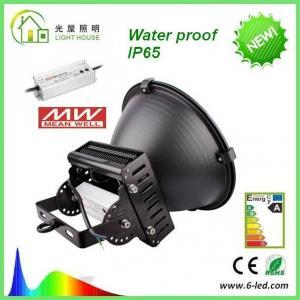 Best Latest 100W 200W Led High Bay Light SMD / COB Light Source Phillips SMD3030 wholesale