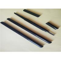 Multifunctional Beautiful Auto Eyebrow Pencil ABS Material 149.5 * 10.1mm for sale