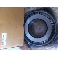 Single row taper roller bearing HH224335/HH224310