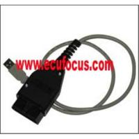 China OPEL immobilizer PIN code reading on sale