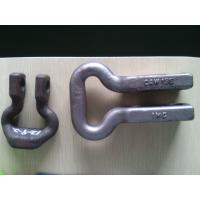 Best Forged CAW shackle wholesale