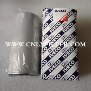 Best 1903629 1903715 LF3594 P550342  iveco oil filter element wholesale