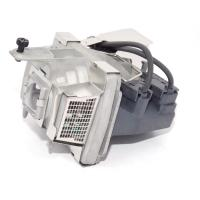 China Projector bulb replacement for InFocus LP600/IN32/IN34/IN34EP ASK-C170/C175/C185 on sale