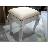 Best Furniture&Home supplies Inspection service wholesale