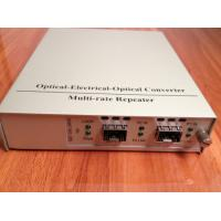 Best 10G Optical Signals Repeater Optical-Electrical-Optical wavelength conversion SFP+/XFP wholesale