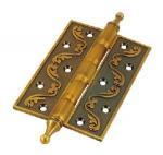 Best Brass Hinge (HYD4YB) wholesale