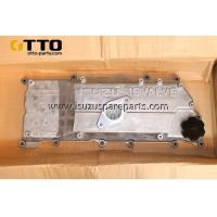 Best ZX200-3 4HK1 Cylinder Head Cover 8-97362842-0 Isuzu 4HK1 Parts 8973628420 897362-8420 wholesale