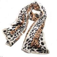 Best Black and Yellow Scarf (LC237) wholesale