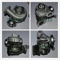 Best 4.2L 1HD-FTE Turbo Engine Parts , Car Turbo Charger 724483 17201-17070 17201-17050 wholesale