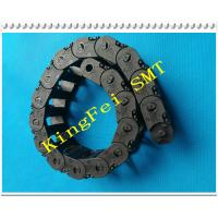 Buy cheap 40046023 X Cable Bear GX6 SMT Spare Parts For JUKI 2070 2080 Machine from wholesalers
