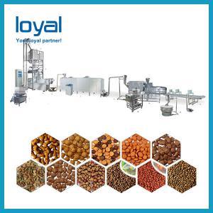 Best Flat die duck feed pellet mill machine/animal feed pellet press machine wholesale