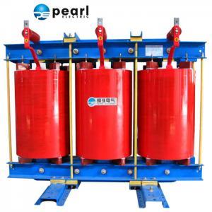 Best Earthing 30 KV - Class Reactor AN Dry Type Power Transformer wholesale