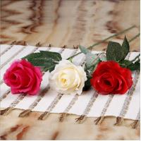 Best Silk Roses for Sale wholesale