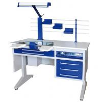 Best AX-JT7 Single Person Dental lab Workstation for removal of dust resulting wholesale