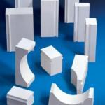 Best Alumina Ball & Lining Brick wholesale
