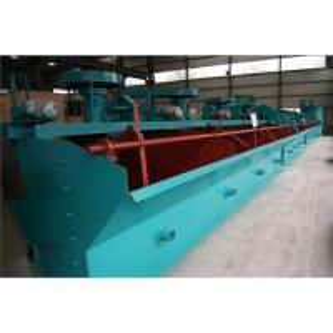 Best Flotation Machine wholesale