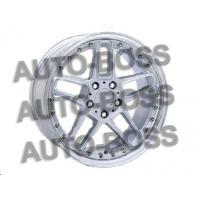Best Wheel for BMW wholesale