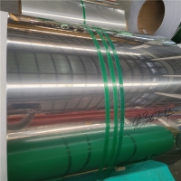 Best Din 1.4305 Iso9001 Certificate Ss Strip Coil For Decoration wholesale