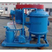 Best Drilling Mud Shale Shaker For Solids Control wholesale