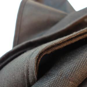 Best Polyester spunbond fabric wholesale