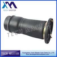 China Air Suspension Spring For Land Rover Discovery 2 Rear Air Bellows RKB101200 on sale
