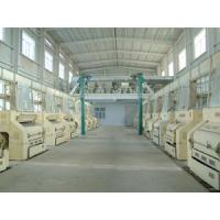 Best Cottonseed Delinting Equipment wholesale