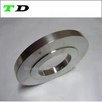 Best Customized Professional High Quality Precision carbon steel CNC turning parts wholesale
