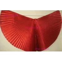 Best Belly Dance Accessories wholesale