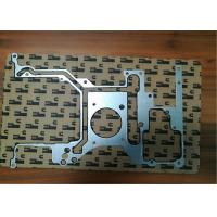 Best Industrial Auto Parts Flat Cylinder Head Gasket Kit Stand Size Oil - Resistant wholesale