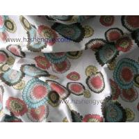 Best Linen Cotton Blend Fabric wholesale