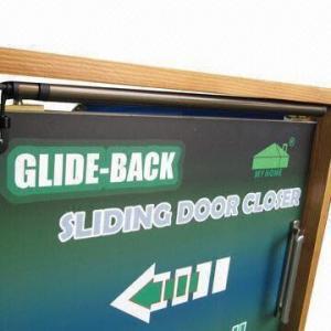 Best Glide-back Sliding Door Closer with Elegant Design wholesale