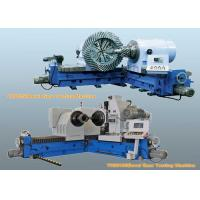 Best Spiral Bevel Gear Tester Machine For Testing Noise, Stability And Meshing Tooth Bearing wholesale