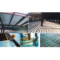 Best Corrugated Decking Sheet wholesale