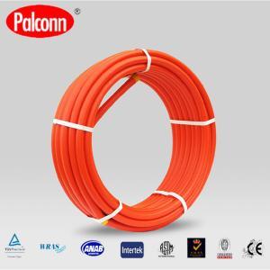 China 100% Korean LG Materials PEX-a Tubing on sale