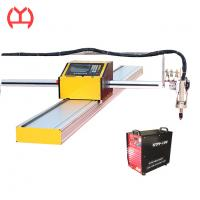 China ±0.5mm Accuracy Fiber Laser Pipe Cutting Machine Cost Effective 50HZ Professional on sale