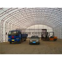 Best High Quality, Made in China, 15m(49') Wide Warehouse Tents wholesale