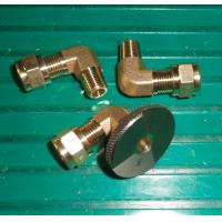 Best brass fitting pipe wholesale