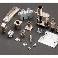 China EMT Conduit Fittings / EMT Accessories on sale