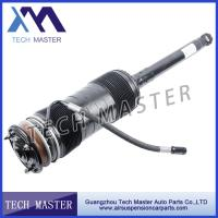 China Rear Right car shock absorber For Mercedes W221 ABC Shock Air Strut 2213209013 on sale