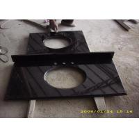 Best Home Depot Black Granite Slab Countertops Replacement For Home Decoration wholesale