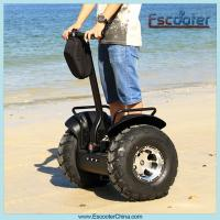 China Hot sale gasoline electric scooter motors sale on sale