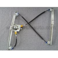 Best window regulator/lifter 8200000937,Front Left ,RENAULT wholesale