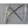 Buy cheap window regulator/lifter 8200000937,Front Left ,RENAULT from wholesalers