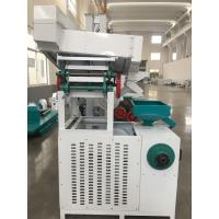 Best new design rice making machine paddy processing equipment with spare parts wholesale