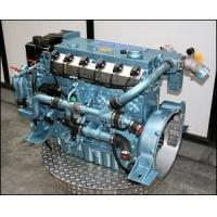 Best Quick Shipment!!704KW Perkins Brand Diesel Engine Generator Set wholesale
