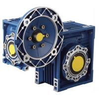 Best Nmrv 025 worm gearbox wholesale