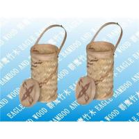 Cheap Bamboo basket for sale