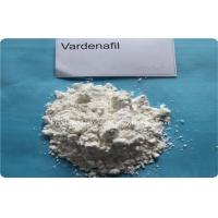 anavar oxanabol tablets